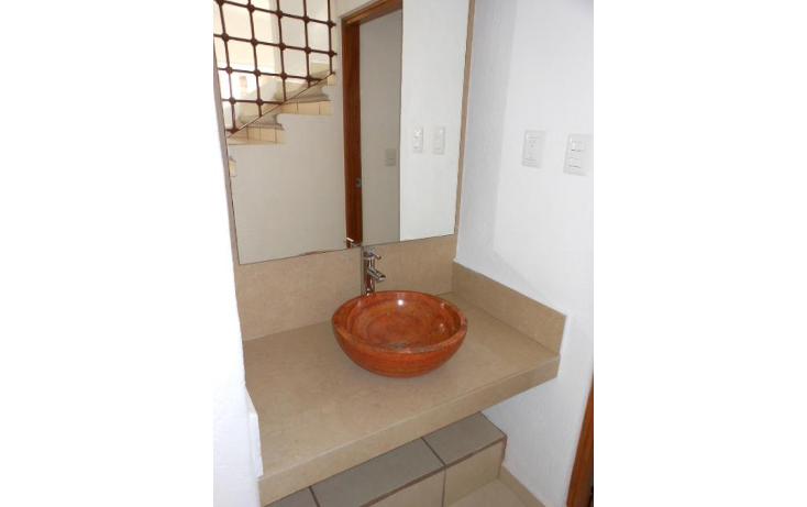 Foto de casa en venta en  , ahuatepec, cuernavaca, morelos, 1296769 No. 05