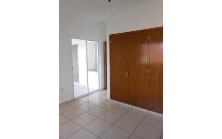Foto de casa en venta en  , ahuatepec, cuernavaca, morelos, 1296769 No. 07