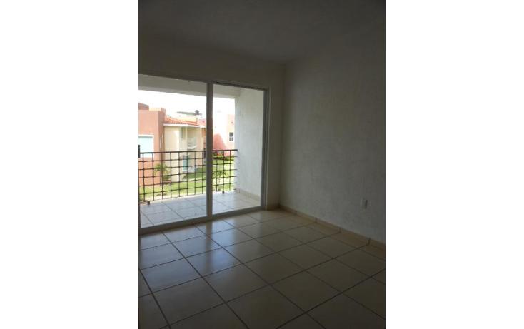 Foto de casa en venta en  , ahuatepec, cuernavaca, morelos, 1296769 No. 10