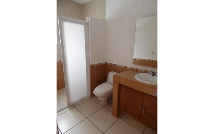 Foto de casa en venta en  , ahuatepec, cuernavaca, morelos, 1296769 No. 12