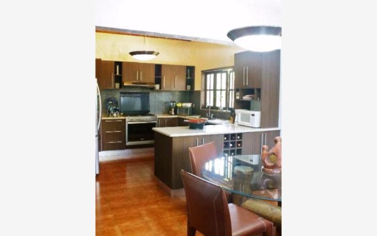 Foto de casa en venta en  , ahuatepec, cuernavaca, morelos, 1303961 No. 03