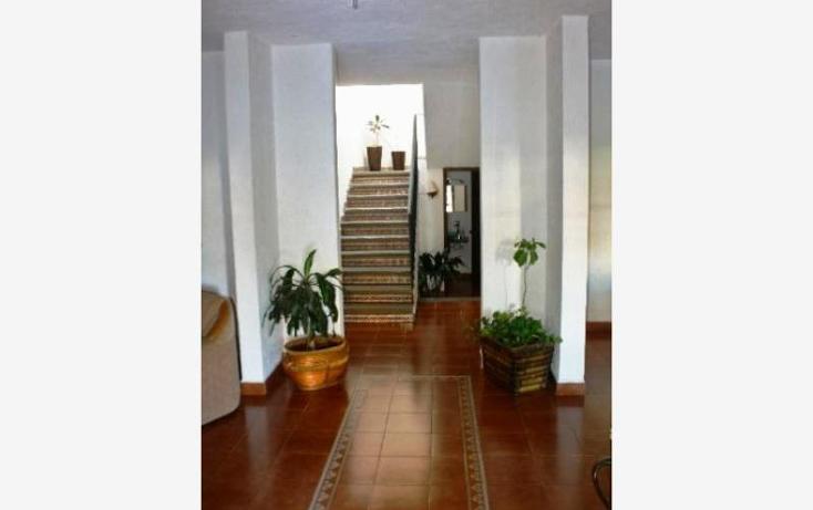 Foto de casa en venta en  , ahuatepec, cuernavaca, morelos, 1303961 No. 08