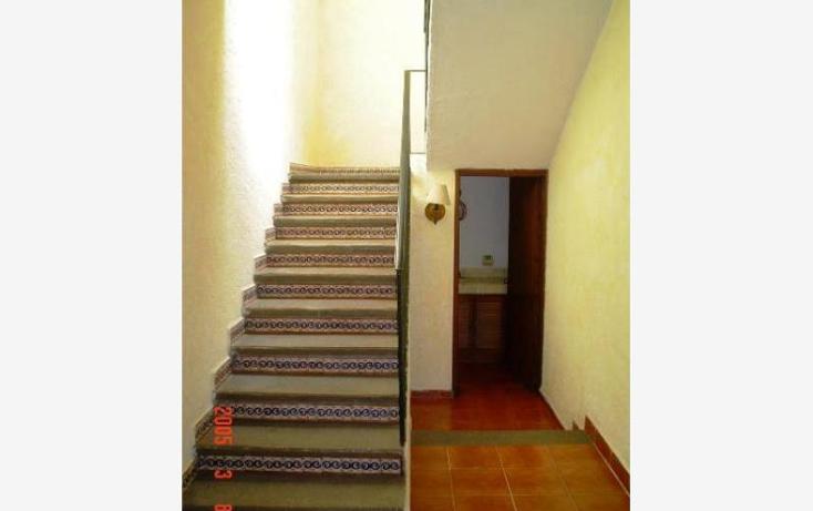 Foto de casa en venta en  , ahuatepec, cuernavaca, morelos, 1303961 No. 15