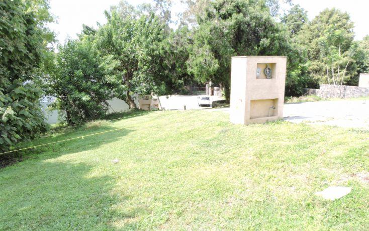 Foto de terreno habitacional en venta en, ahuatepec, cuernavaca, morelos, 1336421 no 07