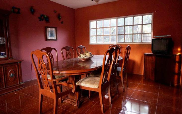 Foto de casa en renta en  , ahuatepec, cuernavaca, morelos, 1392019 No. 08
