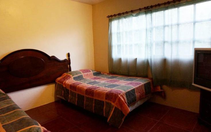 Foto de casa en renta en  , ahuatepec, cuernavaca, morelos, 1392019 No. 10