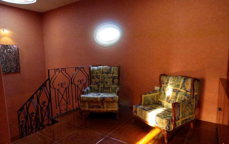 Foto de casa en renta en  , ahuatepec, cuernavaca, morelos, 1392019 No. 12