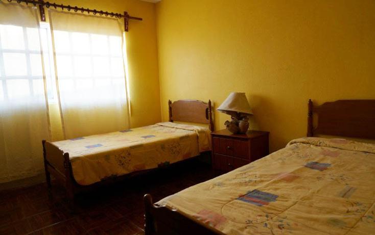 Foto de casa en renta en  , ahuatepec, cuernavaca, morelos, 1392019 No. 14