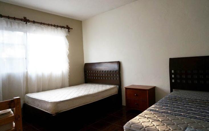 Foto de casa en renta en  , ahuatepec, cuernavaca, morelos, 1392019 No. 15
