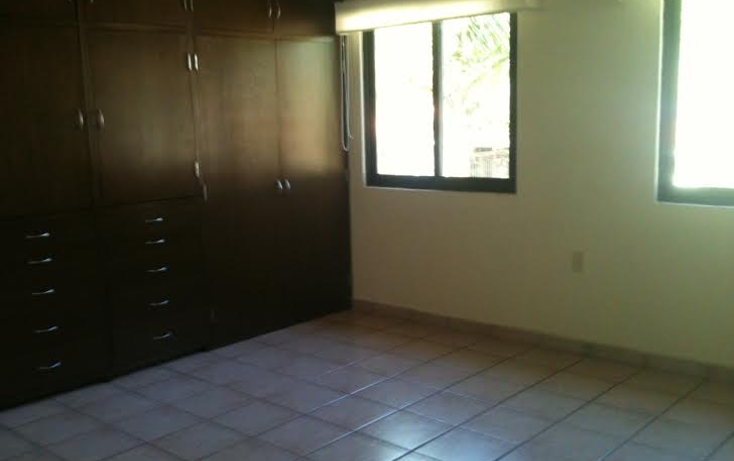 Foto de casa en venta en  , ahuatepec, cuernavaca, morelos, 1413001 No. 13