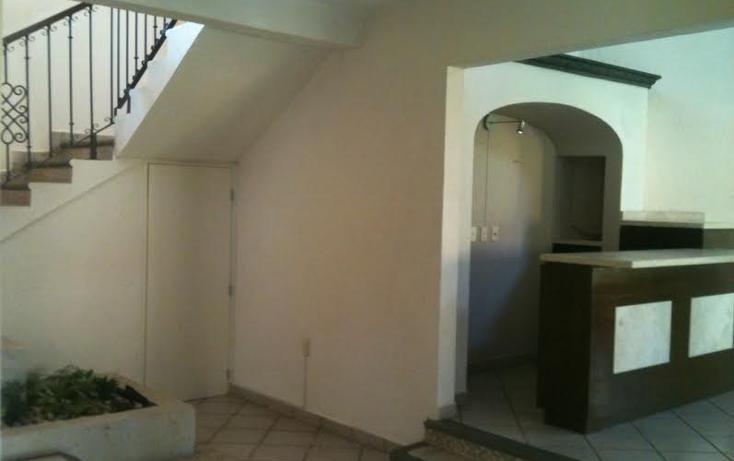 Foto de casa en venta en  , ahuatepec, cuernavaca, morelos, 1413001 No. 16