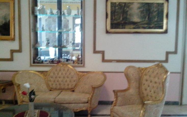 Foto de casa en venta en  , ahuatepec, cuernavaca, morelos, 1461217 No. 05