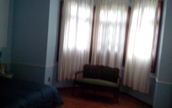 Foto de casa en venta en  , ahuatepec, cuernavaca, morelos, 1461217 No. 13