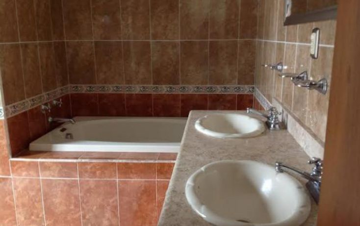 Foto de casa en condominio en venta en, ahuatepec, cuernavaca, morelos, 1462547 no 08