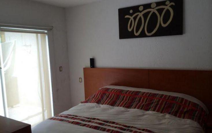 Foto de casa en condominio en venta en, ahuatepec, cuernavaca, morelos, 1462547 no 09