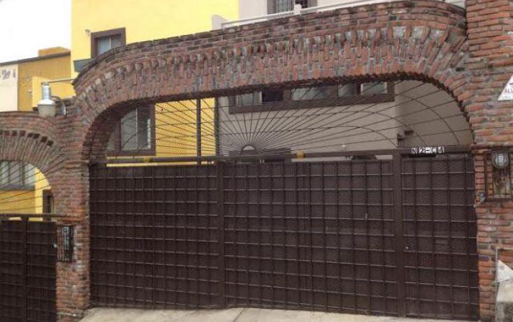 Foto de casa en condominio en venta en, ahuatepec, cuernavaca, morelos, 1462547 no 11