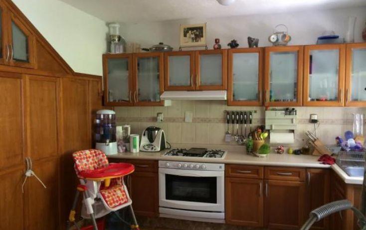 Foto de casa en condominio en venta en, ahuatepec, cuernavaca, morelos, 1462547 no 12