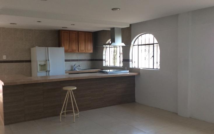Foto de casa en venta en  , ahuatepec, cuernavaca, morelos, 1562276 No. 08
