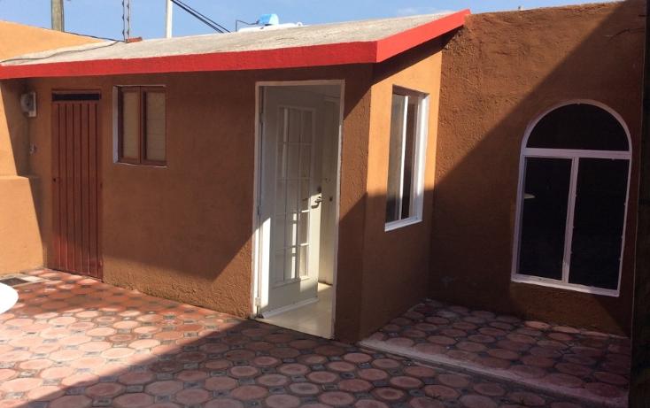 Foto de casa en venta en  , ahuatepec, cuernavaca, morelos, 1562276 No. 09