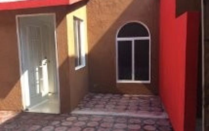 Foto de casa en venta en  , ahuatepec, cuernavaca, morelos, 1562276 No. 11