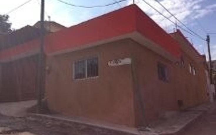 Foto de casa en venta en  , ahuatepec, cuernavaca, morelos, 1562276 No. 13