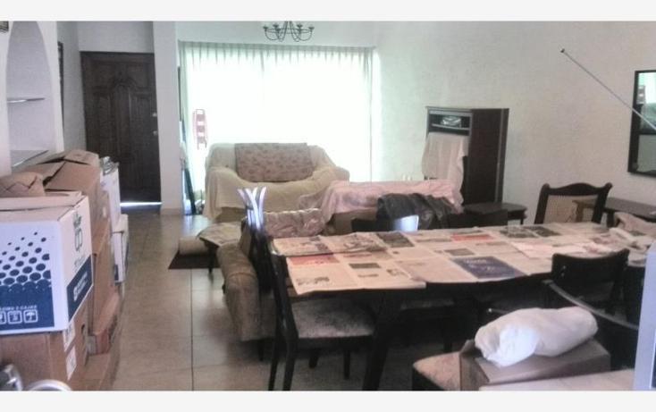 Foto de casa en venta en ahuatepec , ahuatepec, cuernavaca, morelos, 1589128 No. 05