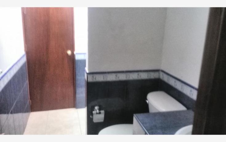 Foto de casa en venta en  , ahuatepec, cuernavaca, morelos, 1589128 No. 08