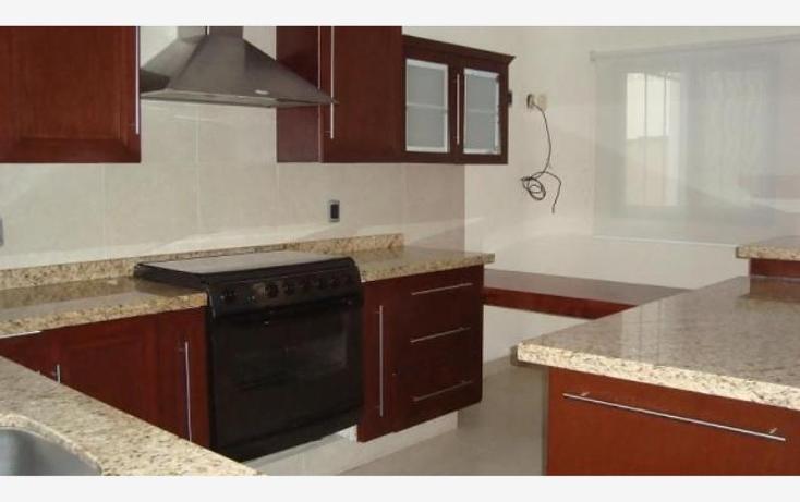 Foto de casa en venta en  , ahuatepec, cuernavaca, morelos, 1597662 No. 06