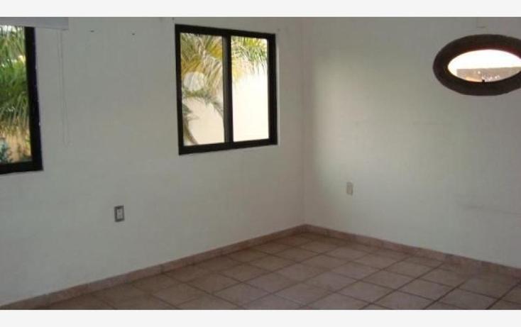 Foto de casa en venta en  , ahuatepec, cuernavaca, morelos, 1597662 No. 11