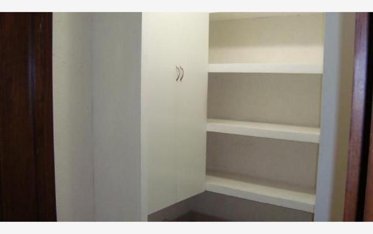 Foto de casa en venta en  , ahuatepec, cuernavaca, morelos, 1597662 No. 15