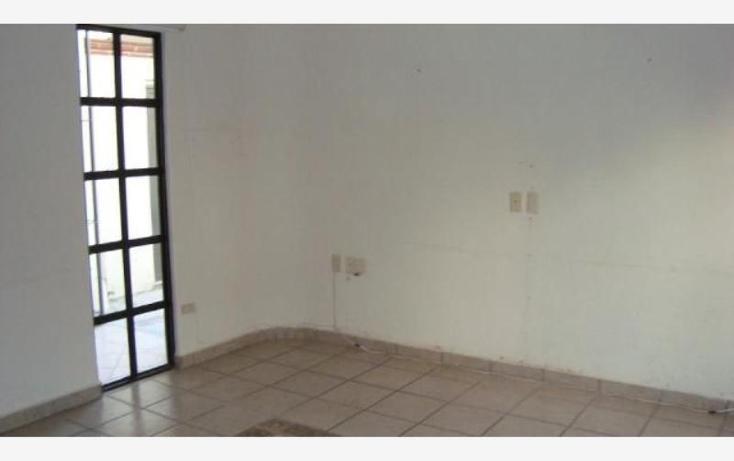 Foto de casa en venta en  , ahuatepec, cuernavaca, morelos, 1597662 No. 18