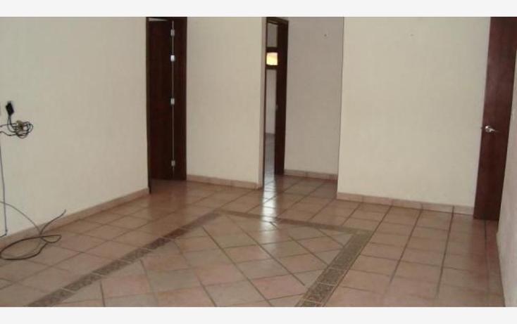 Foto de casa en venta en  , ahuatepec, cuernavaca, morelos, 1597662 No. 20