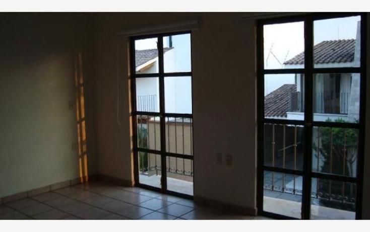 Foto de casa en venta en  , ahuatepec, cuernavaca, morelos, 1597662 No. 24