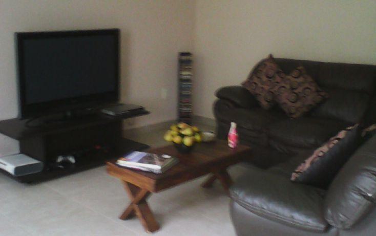 Foto de casa en condominio en venta en, ahuatepec, cuernavaca, morelos, 1663898 no 05