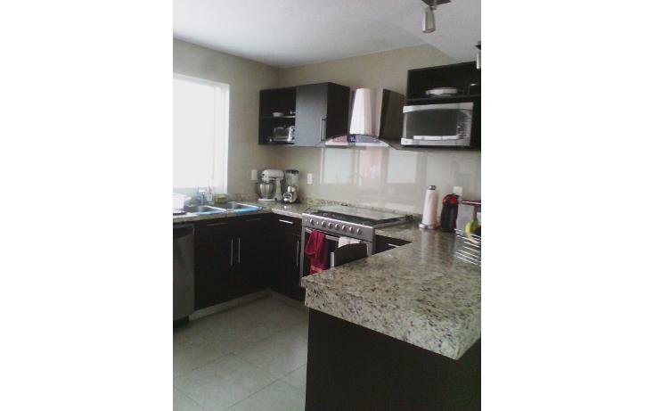 Foto de casa en venta en  , ahuatepec, cuernavaca, morelos, 1663898 No. 07
