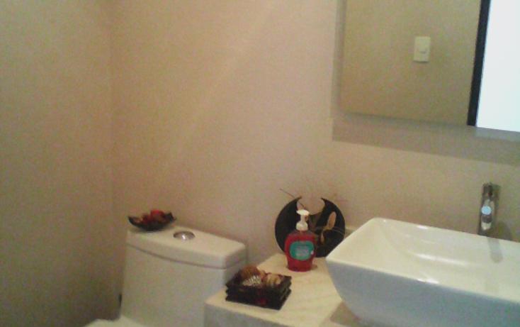 Foto de casa en condominio en venta en, ahuatepec, cuernavaca, morelos, 1663898 no 08