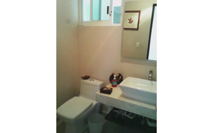 Foto de casa en venta en  , ahuatepec, cuernavaca, morelos, 1663898 No. 08