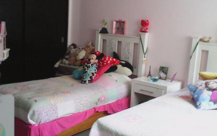 Foto de casa en condominio en venta en, ahuatepec, cuernavaca, morelos, 1663898 no 09