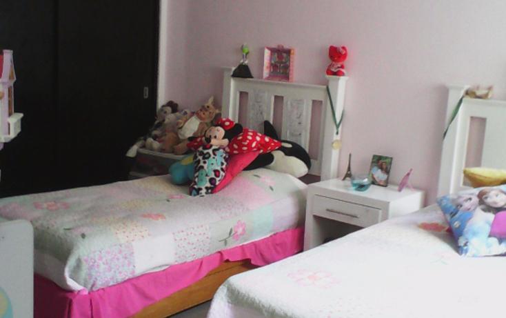 Foto de casa en condominio en venta en, ahuatepec, cuernavaca, morelos, 1663898 no 10