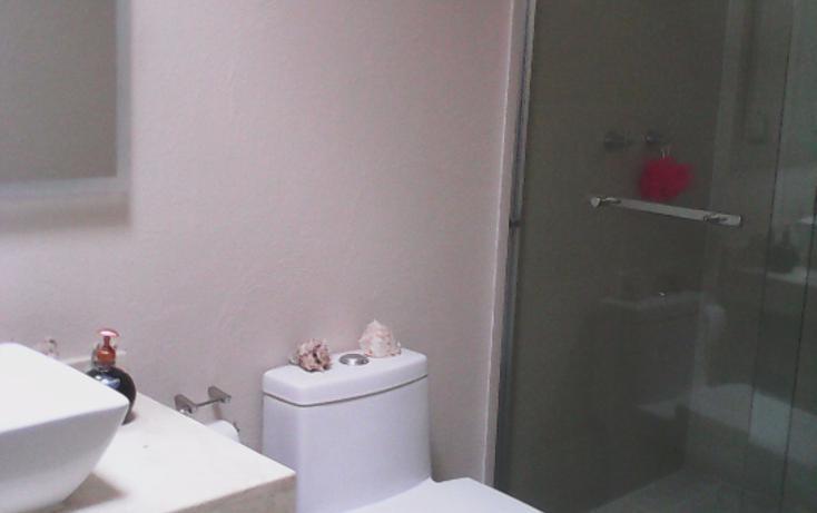 Foto de casa en condominio en venta en, ahuatepec, cuernavaca, morelos, 1663898 no 11