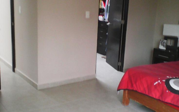Foto de casa en condominio en venta en, ahuatepec, cuernavaca, morelos, 1663898 no 13