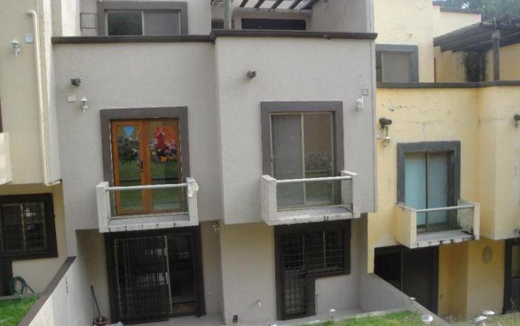 Foto de casa en condominio en venta en, ahuatepec, cuernavaca, morelos, 1723148 no 03