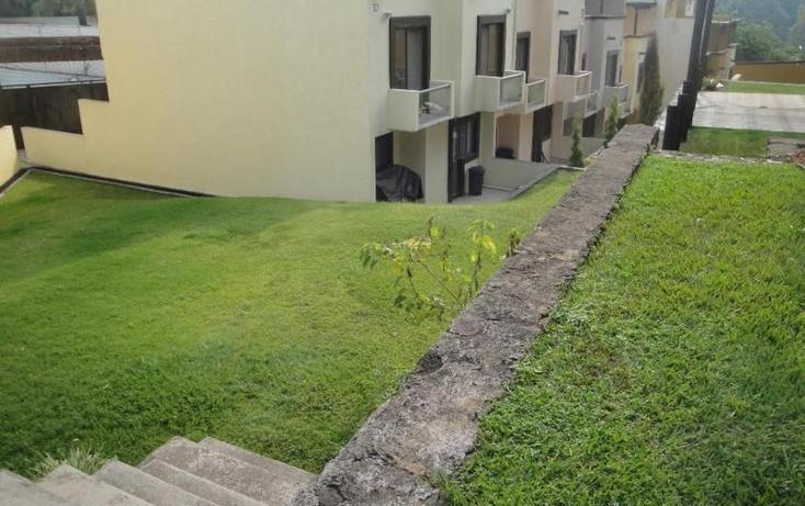 Foto de casa en venta en  , ahuatepec, cuernavaca, morelos, 1723148 No. 05