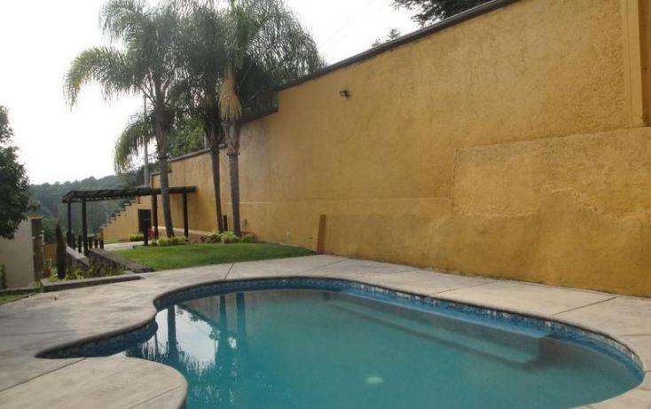 Foto de casa en condominio en venta en, ahuatepec, cuernavaca, morelos, 1723148 no 06