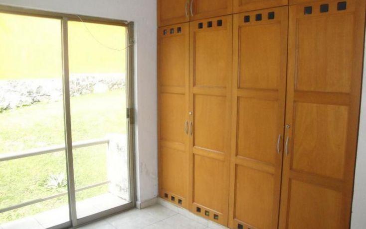 Foto de casa en condominio en venta en, ahuatepec, cuernavaca, morelos, 1723148 no 09