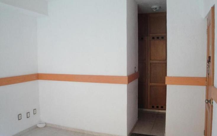 Foto de casa en venta en  , ahuatepec, cuernavaca, morelos, 1723148 No. 10