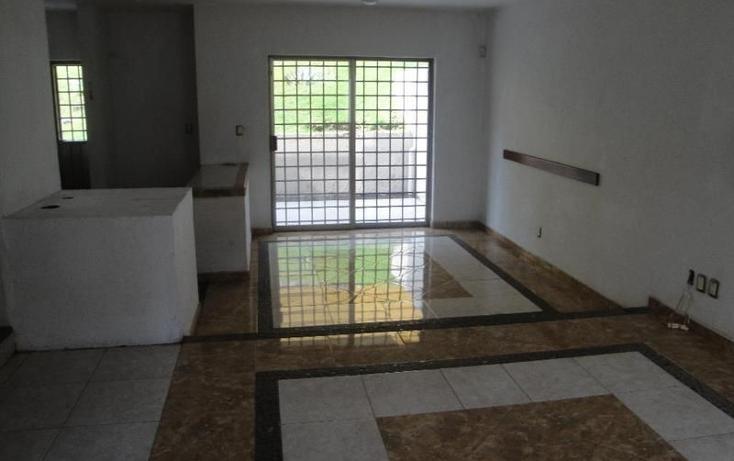 Foto de casa en venta en  , ahuatepec, cuernavaca, morelos, 1723148 No. 12
