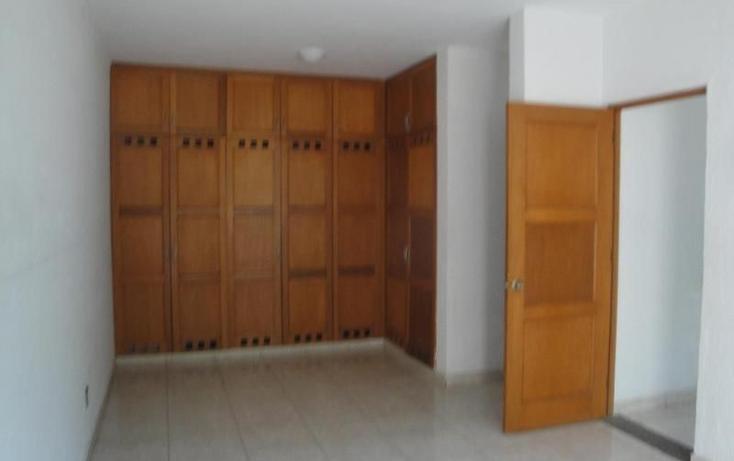 Foto de casa en venta en  , ahuatepec, cuernavaca, morelos, 1723148 No. 13
