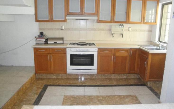Foto de casa en venta en  , ahuatepec, cuernavaca, morelos, 1723148 No. 15