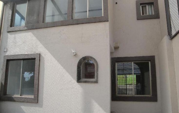 Foto de casa en condominio en venta en, ahuatepec, cuernavaca, morelos, 1723148 no 16